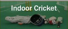 cricket-rego