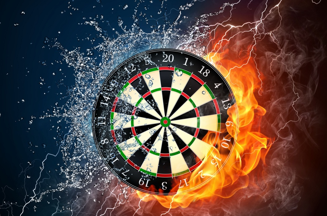 darts-wallpaper-1