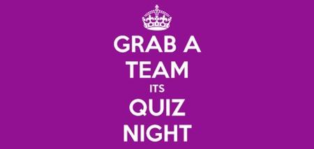 quiz-night1-jpg-2